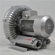 江苏印刷机械厂专用高压风机