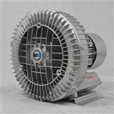 5500W旋涡气泵 高压鼓风机