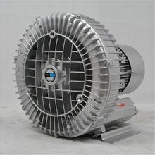 低噪音高压旋涡气泵