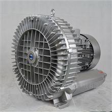 18.5KW大功率高压风机