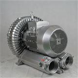 高压真空泵