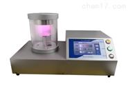 自动磁控离子溅射仪