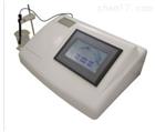 XZ-0178 自来水污水水质检测仪湖北代理