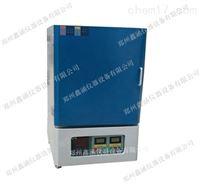 XH1L-171700度陶瓷纤维马弗炉