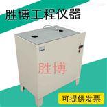 电工套管电气性能