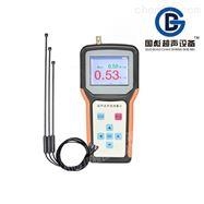 国彪声强测量仪空化强度声功率测量声压计