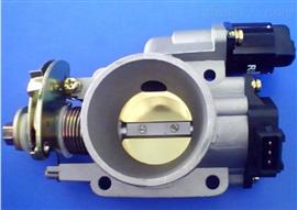 JQM-1汽车节气门疲劳耐久测试设备