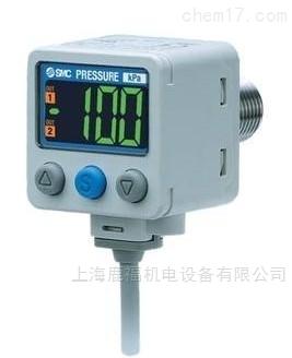 原装日本SMC压力开关VX2242-03F-5D1