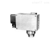 上海远东仪表厂D520/7DD差压控制器0819600