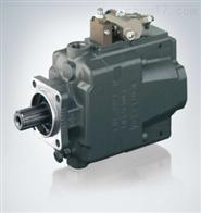 V60N 型德國哈威HAWE隔膜泵