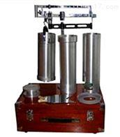 机械容重器SYS-HGT1000