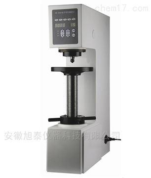 HB-3000电子布氏硬度计