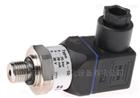 wika液压压12719308力传感器