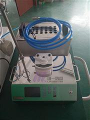 南京无菌过滤器ZW-808A智能集菌仪