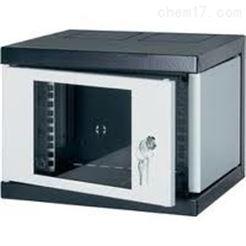 21590-127SCHROFF插件箱
