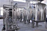 SYBJ单晶硅纯水系统_反渗透纯水机