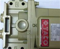 日本TACO电磁阀TACO代理现货