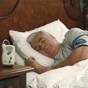 Oscar2动态血压