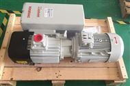 安徽销售SV100B莱宝真空泵
