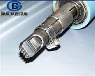 国彪超声波焊接应力消除设备