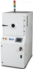 美国MARCH AP-1000等离子清洗系统