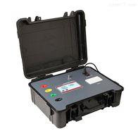 ZD9606G数字式大地网测试仪