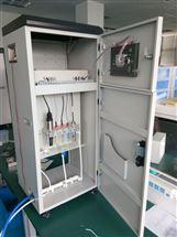 DCSG-2099水質五參數監測儀