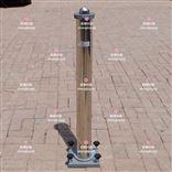 STT-930突起路标抗冲击检测器