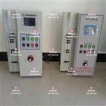 FBT-9水泥比表面积测定仪/检测装置