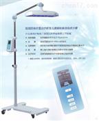 韩国博特BT-400新生儿黄疸治疗仪