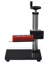 JS-200粗糙度测试平台