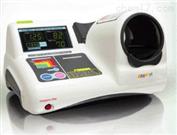 医用全自动血压计BP-705