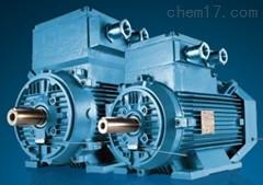 M2JAX系列 ABB高效隔爆型三相异步电动机