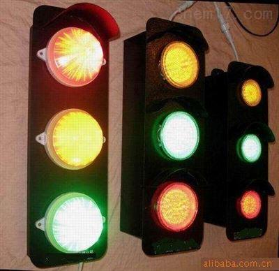 起重机滑触线指示灯低价销售