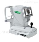 拓普康验光仪RM-800