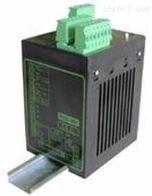 ROPEX温控器