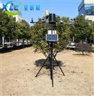 无线农业气象综合监测站XC-GPRS-Ⅲ厂家价格