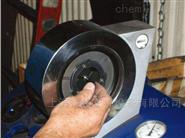 FIBRO夹具AIR气缸2052.70.080.110.080