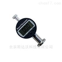 LX-CS数显邵氏硬度计