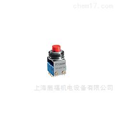 高诺斯CROUZET气动元件继电器