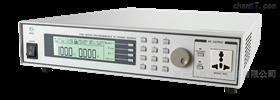 中国台湾华仪EEC6700线性交流电源