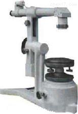 型号:ZRX-28354阿贝式比较测角仪
