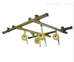 ZT型工具軌係統廠家價格