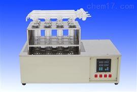 型号:ZRX-28356氮磷钙消化器