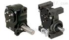绿测器MIDORI电位器贵金属合金弹簧圈