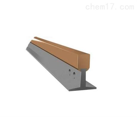 ATJ6 500/1350A高温刚体铜头滑线