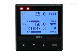9950美国G+F多参数控制器