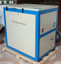 型号:ZRX-28309器皿用清洗机