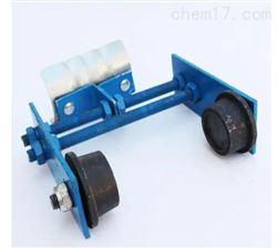 CH两轮滑车型号