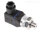 wika12719341压力传感器